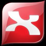xmind-icon